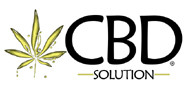 CBD Solution